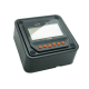 Optional MT50 MPPT meter for New Tracer BN Charge Controllers