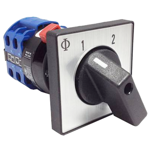 Pir Motion Sensor Detector Module Hc Sr501 in addition TWE9580 1101 in addition Z  Solar Connector To Furrion Connection likewise Murphy Tattletale Mag ic Switch 12 Volts 518ph 12 in addition En. on stock panel connectors