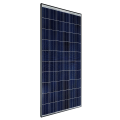 250W Innotech Solar Panel - The Most Ecological Solar Panel - Uses 90% less energy to Manufacture