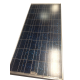 120W 12V Kyocera used solar panels - Great size for vans, campers and boats