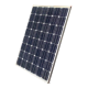 12V 175W Solar Panel package with Dual Battery PWM controller & Mountings