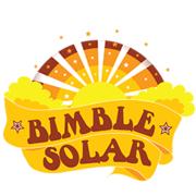 www.bimblesolar.com