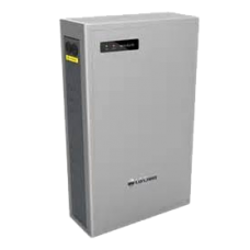 LG Chem Lithium Ion Battery 48V 6.5 kWh