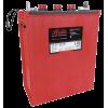 Rolls Solar 6V 605Ah Flooded Battery S-605 Rolls 4000, 600Ah (C100), 383Ah (C10)