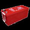 Rolls Solar 12V AGM 230Ah Battery S12-230AGM Rolls AGM Series 5, 231Ah (C100), 189Ah (C10)