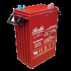 Rolls Solar 6V AGM 460Ah Battery S-460AGM Rolls AGM Series 5, 460Ah (C100), 374Ah (C10)