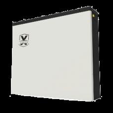 SolaX Battery X Lithium 4.8Kwhr