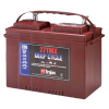 12v Trojan 27TMX WNT 105ah battery