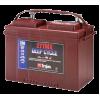 12v Trojan 27TMX WNT 105ah battery