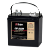 6V Trojan AGM 6VAGM-APW, 6 volt, 200ah Battery
