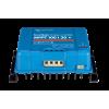 30A Victron MPPT SmartSolar 100/30 - 100VOC PV