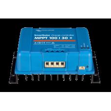 30A Victron MPPT SmartSolar 100--30 - 100VOC PV