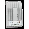 10A 12v/24v MPPT charge Controller - Tracer 1215BN - 150VOC PV