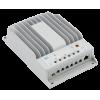 20A 12v--24v MPPT charge Controller - Tracer 2215BN - 150VOC PV