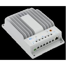 20A 12v/24v MPPT charge Controller - Tracer 2215BN - 150VOC PV