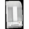 30A 12v/24v MPPT charge Controller - Tracer 3215BN - 150VOC PV