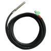 Optional Remote Temperature Sensor for New Tracer BN CN Charge Controllers 3metres