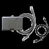 Tracer Epever eLOG01 Data Logger - Record Tracer MPPT Solar Data
