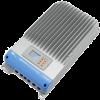 45A iTracer MPPT Charge Controller 12v--24v--36v--48v - 150VOC PV