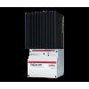 60A 48V 600VOC Morningstar TriStar MPPT solar charge controller TS-MPPT-60-600V-48 - 600VOC PV