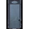 100A Outback FM100 MPPT 300V Solar Charge Controller - 300VOC PV