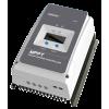 60A 12v--24v--48V MPPT charge Controller - Tracer 6415AN - 150VOC PV