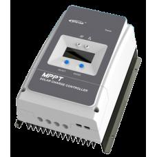100A 12v/24v/48V MPPT charge Controller - Tracer 10415AN - 150VOC PV