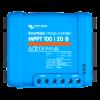 15A Victron MPPT SmartSolar 75--15 - 75VOC PV