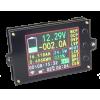500A DC Wireless Battery meter - Voltage, Amps, Kwhrs - 18 functions - 12V, 24V, 48V