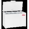 Steca 12V--24V Solar Fridge--Freezer PF240 - A+++ Energy Efficiency 240 litres - runs from only 80w solar system