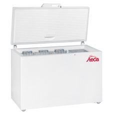 Steca 12V--24V Solar Fridge--Freezer PF240 - A+++ Energy Efficiency 240 litres - runs from only 80w solar system
