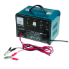 12V/24V Mains powered Battery Charger