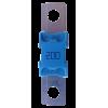 Victron Mega fuse 250A for 12V or 24V systems (pack of 5)