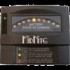 Midnite Solar Battery Capacity Meter MNBCM