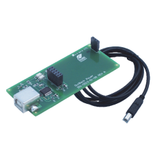 Outback Mate 3 USB communication board