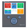 Victron Colour Control GX Display--Monitor