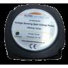 12 Volt Split charge Voltage Sensing relay VSR 140A