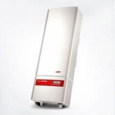 Used 3phase 10Kw Grid Inverter FRONIUS IG PLUS 120 V-3