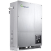 20Kw Growatt Inverter 20000UE 3 phase Grid Inverter