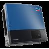 25Kw SMA Sunny TriPower - STP-25000TL-30