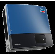 15Kw Sunny TriPower - STP15000TL-30