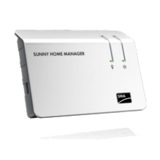 Sunny Home Manager with Bluetooth - Last Few Remaining