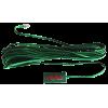 Outback RTS Remote Temp Sensor