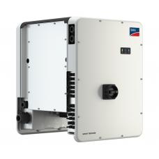 50Kw SMA Sunny Tripower CORE1 - 3 phase Inverter