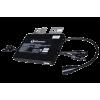 500W APS YC500 Microinverter