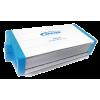 1000W 24V EPever Pure Sine Wave Inverter