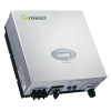 2Kw Growatt Inverter 2000S - mini
