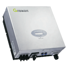 1.5Kw Growatt Inverter 1500S - mini