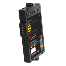 Outback FLEXnet DC monitoring system