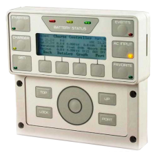 Outback Mate 3s Remote Monitor & Controller